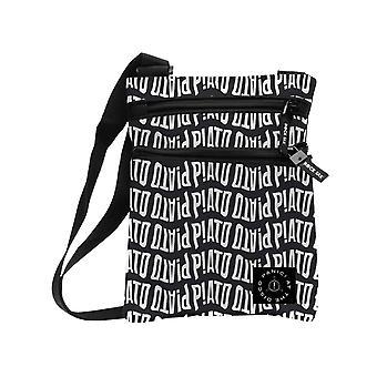 Panic At The Disco Body Bag Disco Band Logo new Official Black