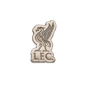 Liverpool FC Badge SC