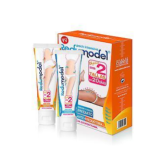 Cellulite Reduction Programme Redumodel (250 ml) (2 uds)