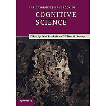 Cambridge håndbok for kognitiv vitenskap