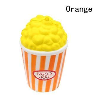 Squeeze Toy Toy Geschenk-Popcorn