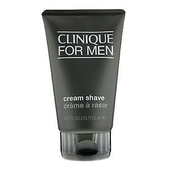Clinique kerma Shave (putki)-125ml/4.2 oz