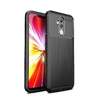 Huawei Mate 20 Lite Étui de téléphone