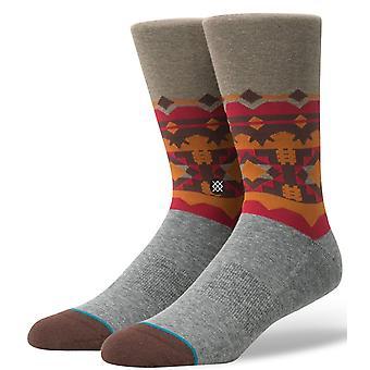 Stance Side Step Mens Socks ~ Sinaloa