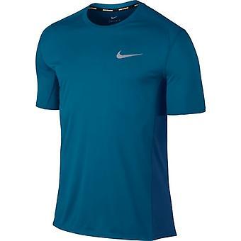 Nike Miler seco SS Top