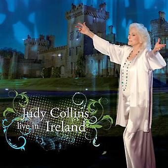 Judy Collins - wonen in Ierland [Vinyl] USA import