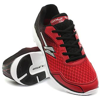 Gola Active Vallis Mens Fitness Trainers