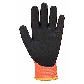 sUw - Workwear Thermo Pro Ultra Water Repel Gloves