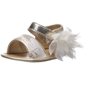 Querido 01-4291 sandália dos veados filhos
