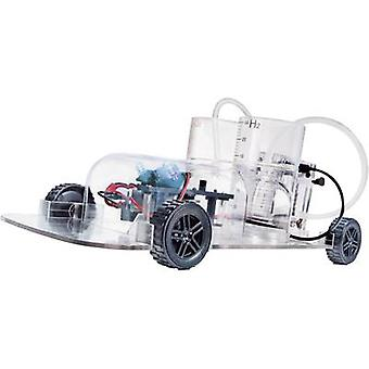 Horizon FCJJ-11 Hydrocar FCJJ-11 Fuel cell vehicle 12 years and over