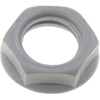 Cliff CL1410 Nut Grey 1 pc(s)