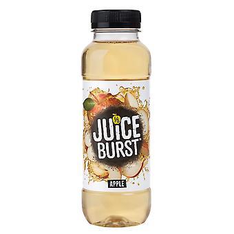 Juice Burst Apple Juice Drinks