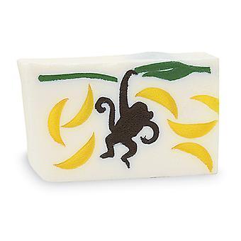 Primal Elements Bar Soap Monkey Business 170g