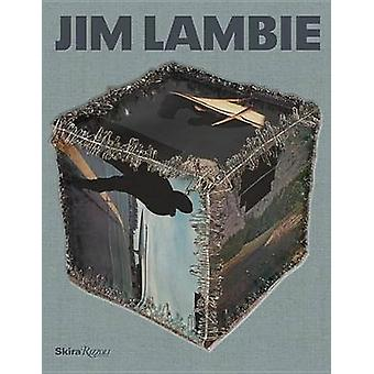 Jim Lambie by Richard Hell - 9780847859061 Book