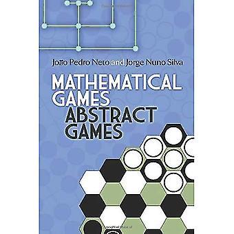 Gry matematyczne, gry streszczenie