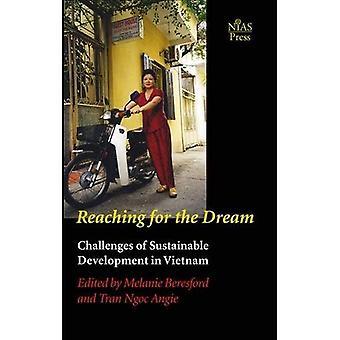 Für den Traum zu erreichen: Herausforderungen einer nachhaltigen Entwicklung in Vietnam
