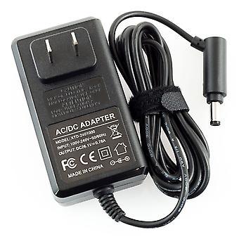 26.1V AC Adapter oplader til Dyson Cordless vakuum V6 V7 V8 DC58 DC59 205720-02