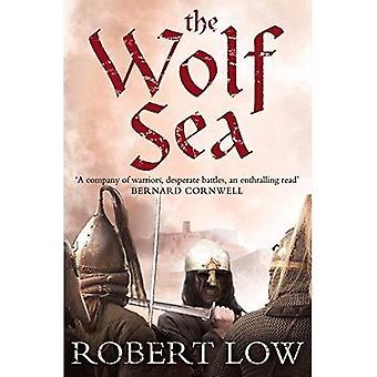 Wolf havet (Oathsworn)
