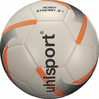Balle de formation Uhlsport résister synergie