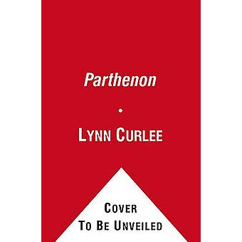 Parthenon by Curlee & Lynn