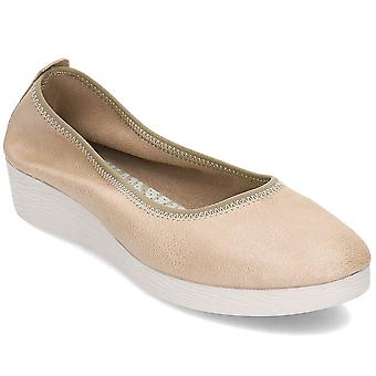 Softinos P900524004 universal summer women shoes