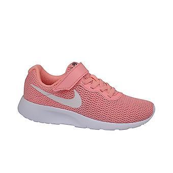 Nike Tanjun PS 844872605 dzieci buty
