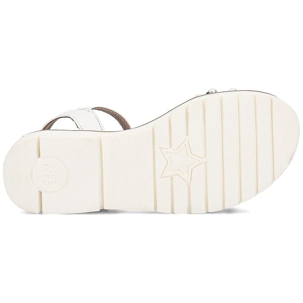 Gioseppo Merignac Merignac47872white Universal Summer Kids Shoes