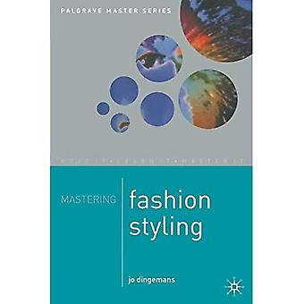 Mastering Mode-Styling