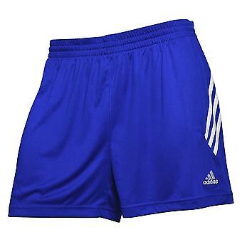 Adidas MT VB Short F47507NIEBIESKIE utbildning året män byxor