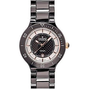 Charmex Men's Watch San Remo 2690