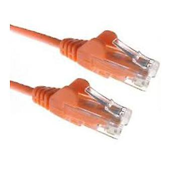 Astrotek CAT6 Ethernet Network LAN Patch Cord Cable