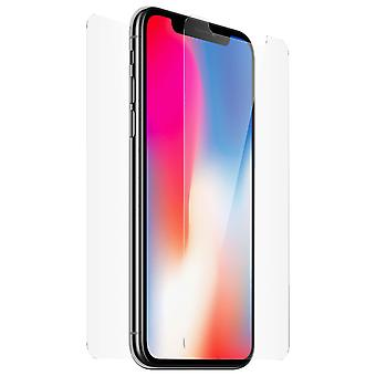 BigBen iPhone X / XS Tempered Glass Front and Back Protection Film