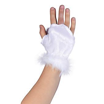 Bristol nyhet Animal glovelets (1 par)