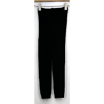 Linea de Louis Dell'Olio Leggings A Linea Body Seamless Black A260034