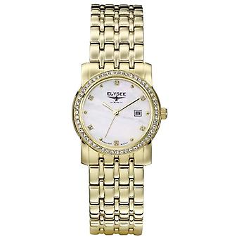 ELYSEE Women's Watch ref. 13261