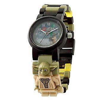Lego Clock Boys ref. 8021032