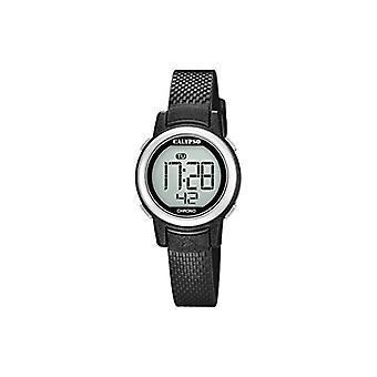 Calypso Uhr Frau Ref. K5736/3