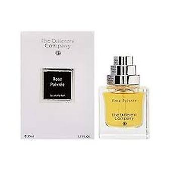 The Different Company Adjatay Eau de Parfum 100ml EDP Spray