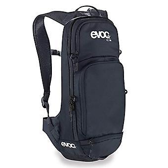 evoc 100313100 Adult Unisex Backpack - Black - 2 L