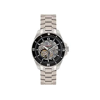 R0087/AGB90078-A-04 Men's Rotary Watch