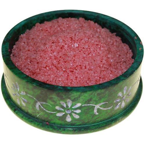 Dragons Blood Oil Burner Simmering Granules Extra Large Jar