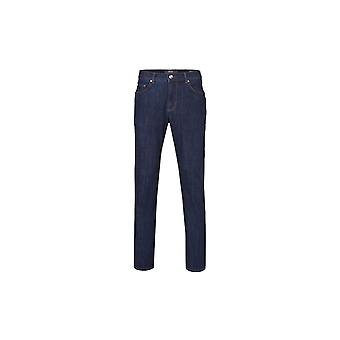 Brax Cooper Denim Jeans