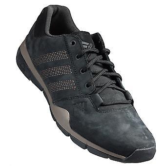 Adidas Anzit Dlx M18556 universele alle jaar mannen schoenen