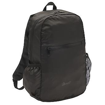 Brandit Unisex Backpack Roll