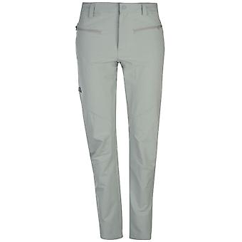 Millet Womens Lepiny Walking Trousers Bottoms Pants Ladies