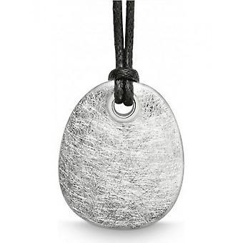 QUINN - Necklace - Women - Silver 925 - 0273280
