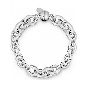 QUINN - Armbånd - Damer - Sølv 925 - 0280831