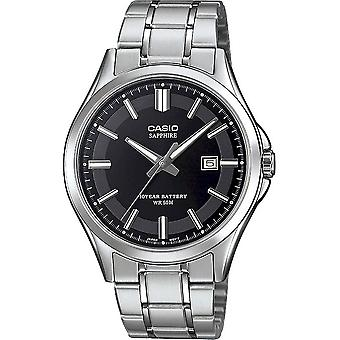 Casio Herrenuhr MTS-100D-1AVEF