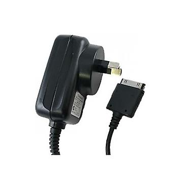 Ac Charger For Ipod Iphone Itouch Iphone3G