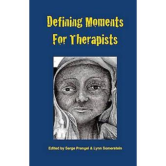 Höhepunkte für Therapeuten von Prengel & Serge